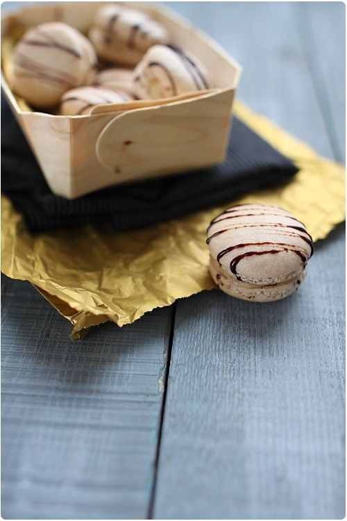 macarons-foie-gras10