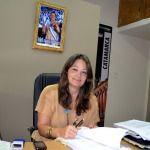 Catamarca estará presente en el Consejo Federal de Turismo de Bariloche