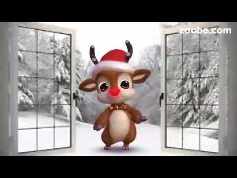 Buongiorno nevica non uscire( barese - YouTube