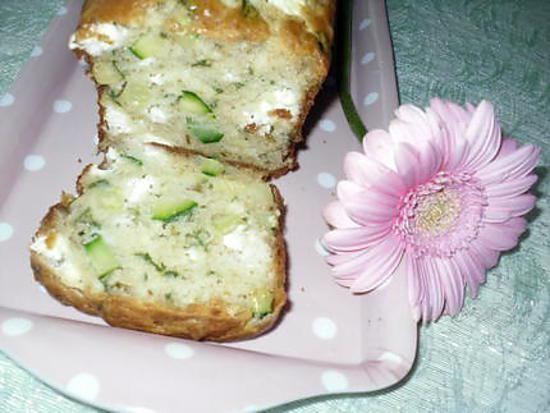 Oltre 1000 Idee Su Recettes Cake Sal Su Pinterest Cake Sal Recette Cake Sal Thermomix E