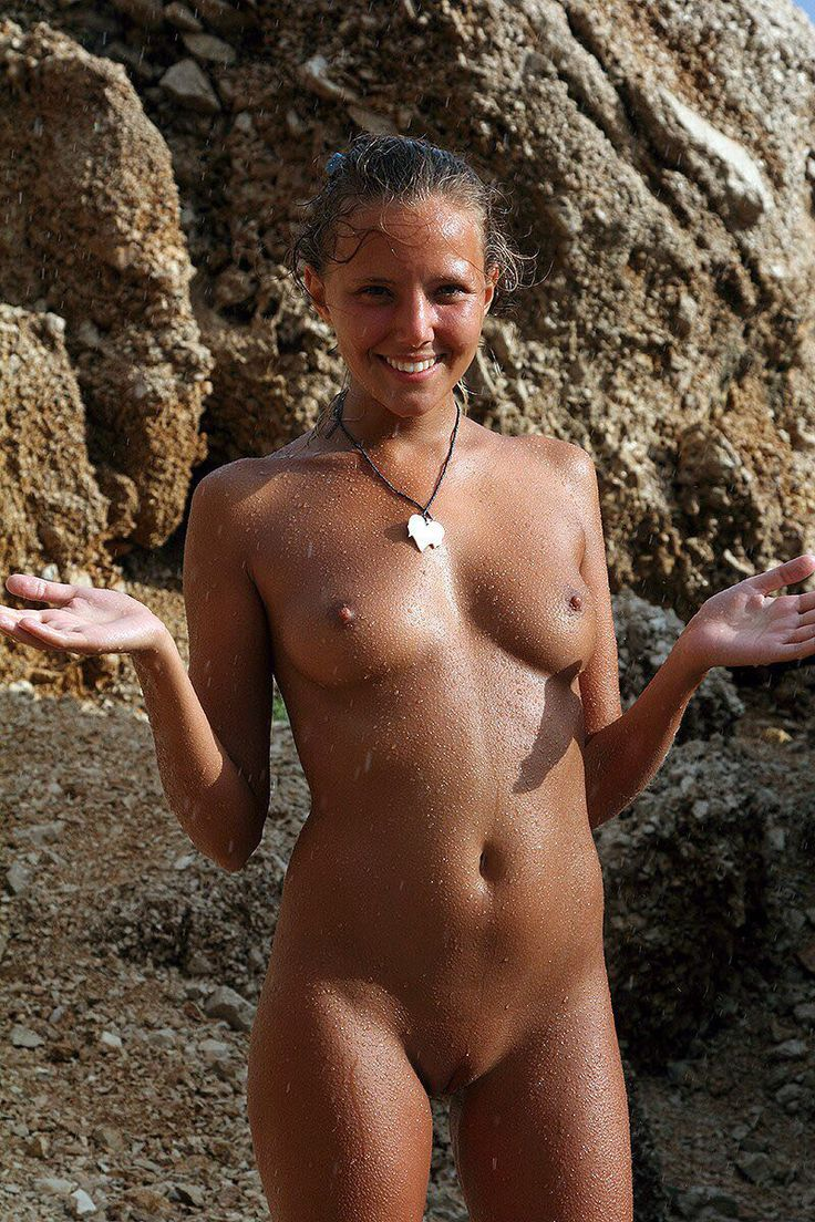 and-felix-girl-nude-buddhist-with-dick-out