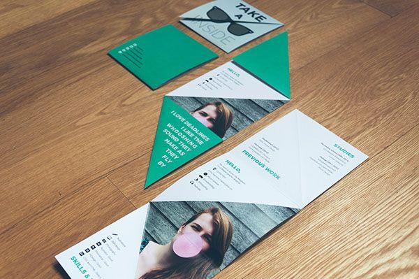 REsume-Design-6
