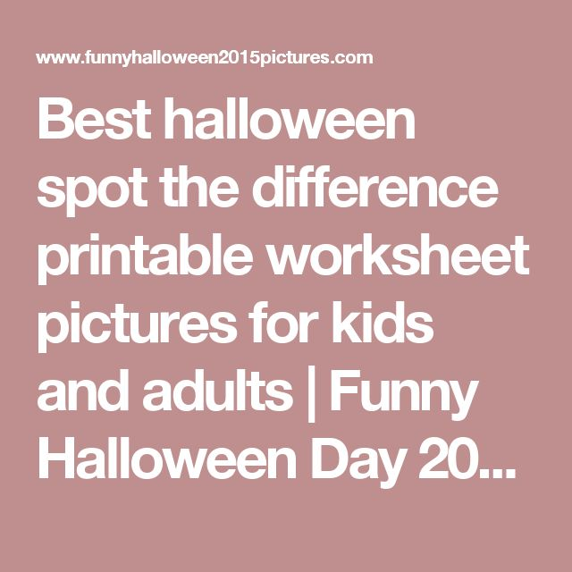 best 25 halloween poems for kids ideas on pinterest halloween theme song october song and. Black Bedroom Furniture Sets. Home Design Ideas