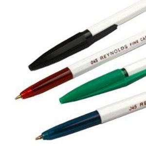stylo-bille-reynolds