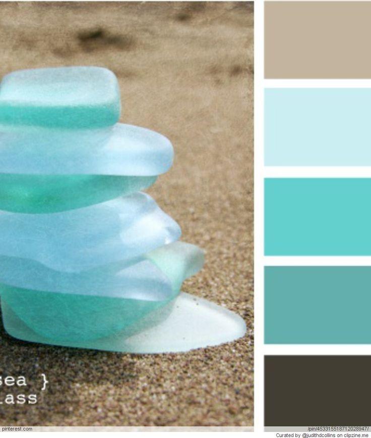 8 Best Th Main Paint Color Sw Canvas Tan Images On: Best 25+ Tan Color Palettes Ideas On Pinterest