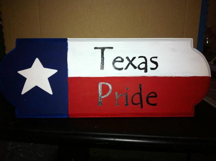 Kiddo's Krafts  Texas Pride  https://www.facebook.com/KiddosKrafts