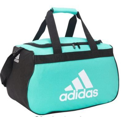 Lovely Team Speed Adidas Bag