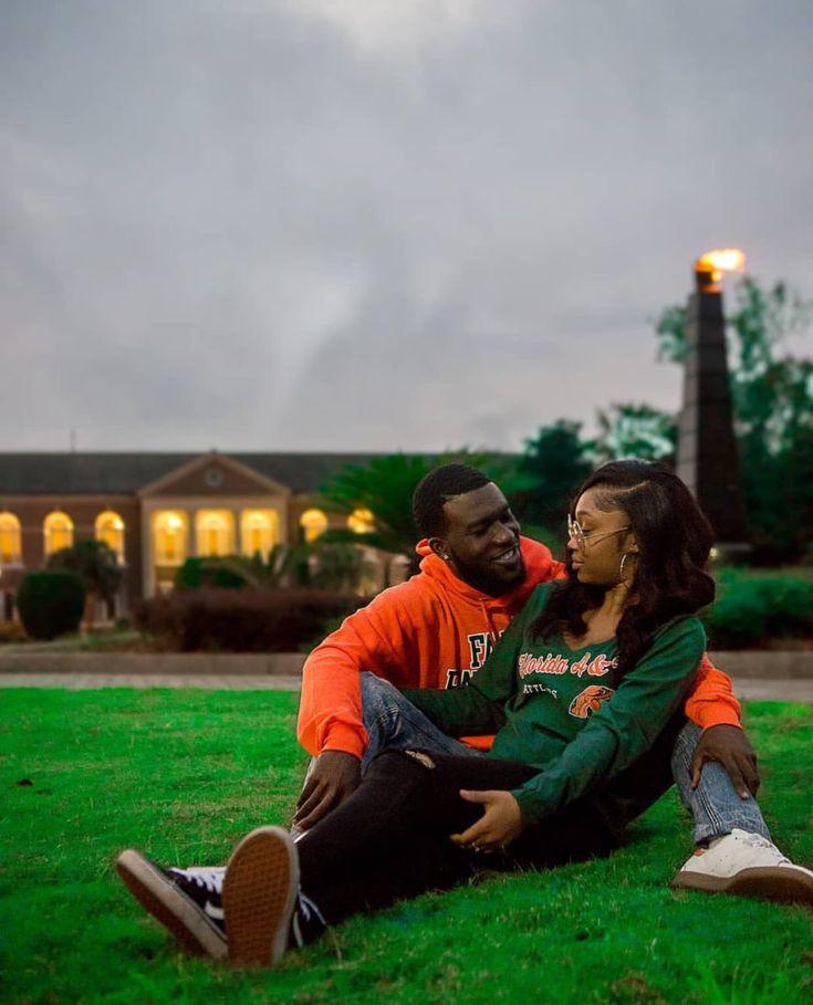 mature-gallery-photo-college-couple-movies-mckenzi-lee-porn