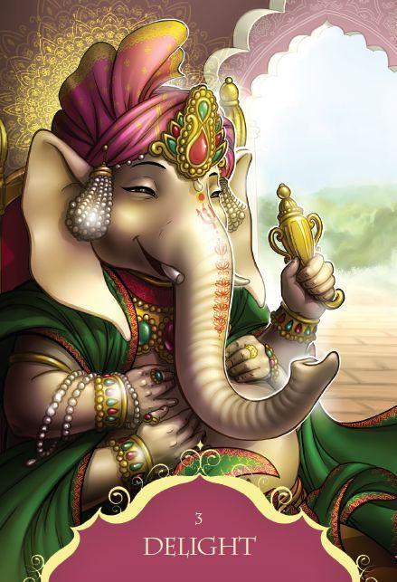Ganesh                                                                                                                                                                                 Más