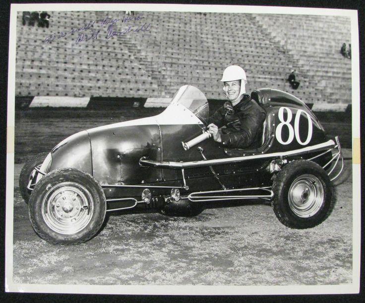 plan to go see a midget auto race Race cars, Racing, Car