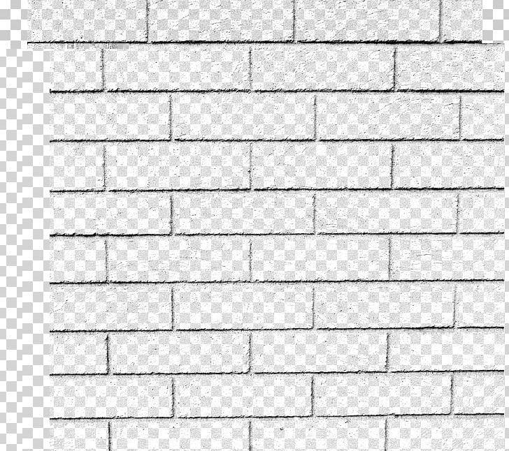 Stone Wall Brick Material Texture Png Angle Background Background Black Black Black And White Brick Material Material Textures Stone Wall