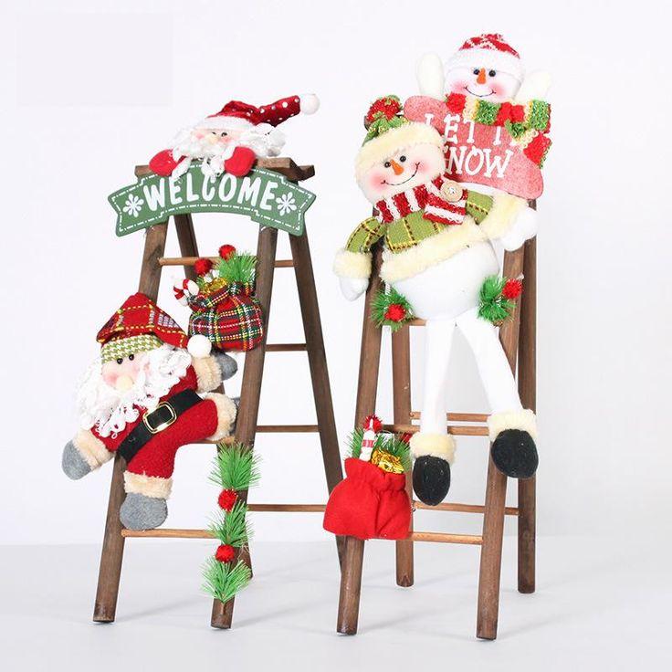 Yüksek kalite oyuncak hediye seti, Çin oyuncak şekil Tedarikçiler,Ucuz hediyeler…
