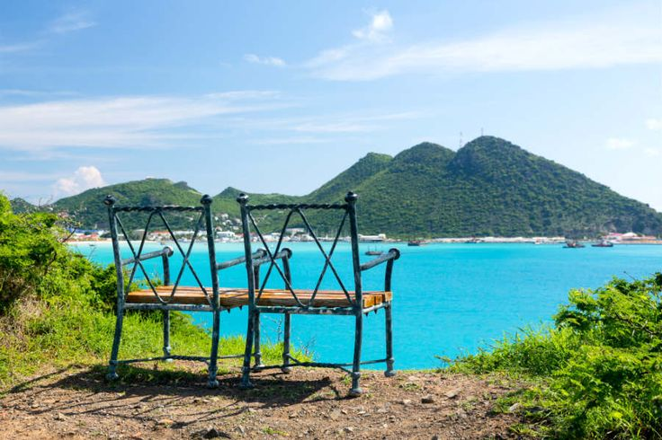 Visit Saint Martin - Vacation in Saint Martin Island - Hotels in Saint Martin Island