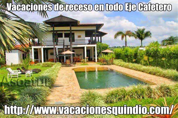 http://www.vacacionesquindio.com/