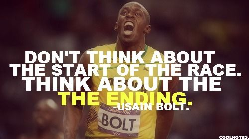 Usain Bolt quotes Go to MuscleandMotion.com to download the free version of the 3D Muscle Anatomy & Strength Training Video Program – uniquely designed for Students, Personal Trainers, Therapists, Athletes, and Teachers.