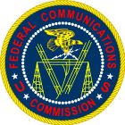 This is a link to FCC, where you may review how to file a complaint for indecent television programming: http://www.fcc.gov/guides/obscenity-indecency-profanity-faq
