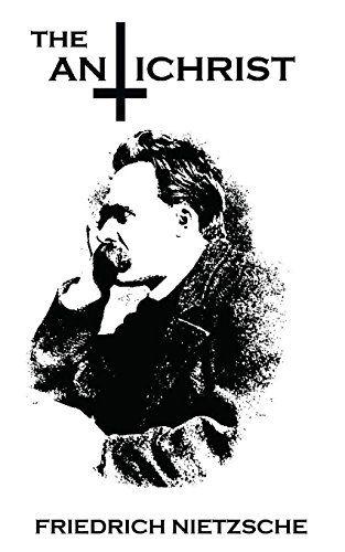 46 Best Friedrich Nietzsche Images On Pinterest