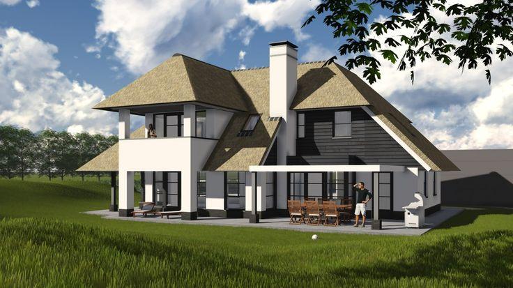 architect villabouw - Google zoeken