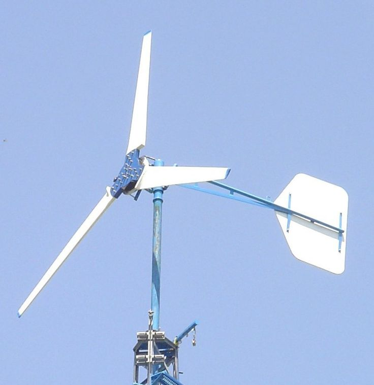 30 Best Homemade Wind Turbines Images On Pinterest Solar