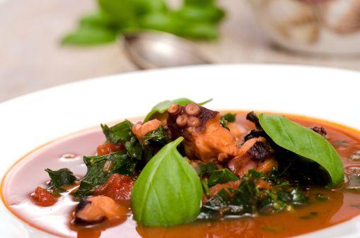 Descubre cómo preparar esta y otras muchas recetas con Cookeo de Moulinex, tu robot de cocina inteligente.