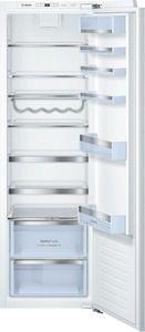 Bosch Integrerat kylskåp KIR81AF30