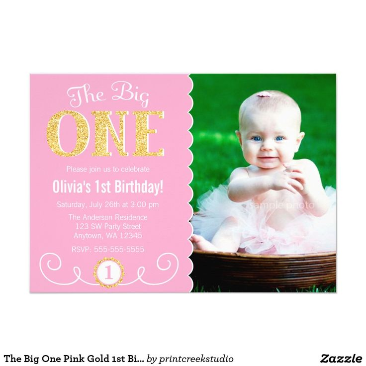 346 best Exceptional Birthday Cards & Invitations images on ...