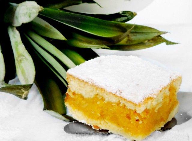 Denny Chef Blog: Speciale San Valentino: l'Amor Em Pedaços