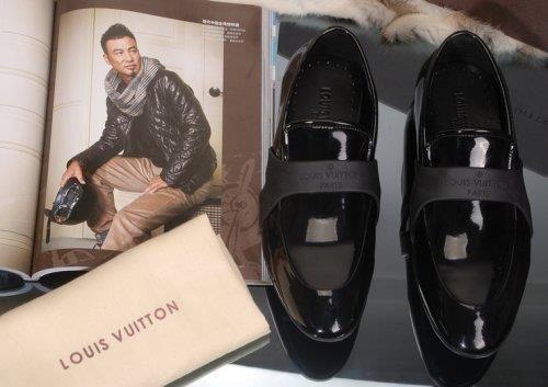 Спортивные туфли луи вуитон
