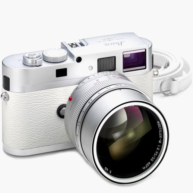 Leika M9-P White Limited Edition: M9 P White, Leicam9P, Leica M9 P, Limited Edition, Products, Photography, White Limited, Cameras