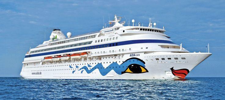 Angebot der Woche Mallorca 7 Tage inkl Flug 2017 / 2018  AIDA VARIO Preise pro Person in der 2-Bett Kabine inkl. Flugpaket   Ab 699 Euro p.P