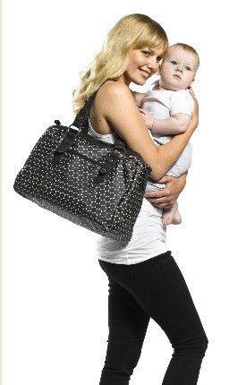 #fashionableandconvenient #fitsallessentials #trendyhandbag #post-pregnancymusthave #shopatlunas