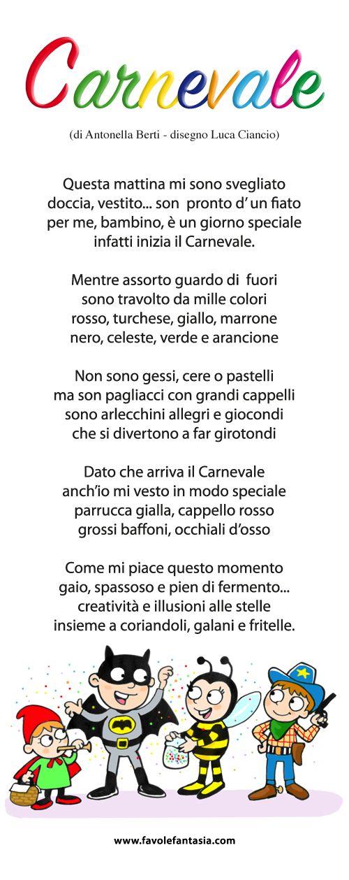 carnevale_Antonella Berti_Luca Ciancio
