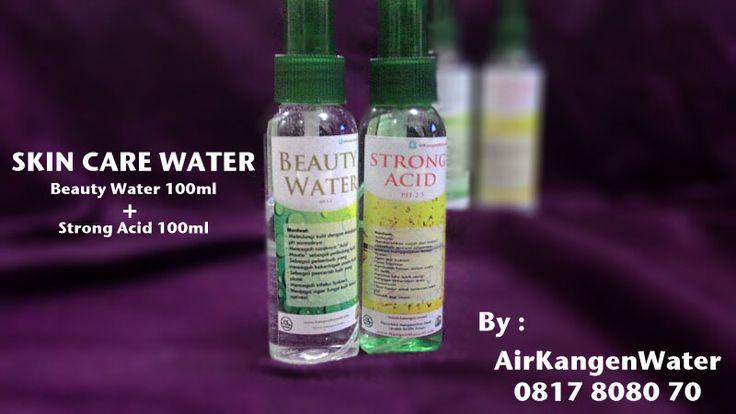 Hub. Ibu RA Dewi W. Kartika 0817808070(XL), Faedah Kangen Beauty Water, Cara Pakai Beauty Water, Jual Beauty Water, Jakarta, Surabaya, Medan, Malang