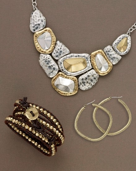 Premier Designs High Fashion Jewelry Prices