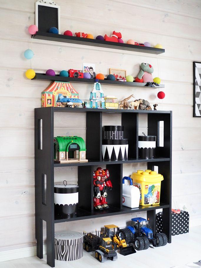 kids room storage ikea