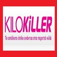 ΚΙΛΟΚΙΛΛΕΡ.ΓΡ Δίαιτα & Διατροφή και τα κιλά εκεί; WWW.KILOKILLER.GR   BLOGS-SITES FREE DIRECTORY