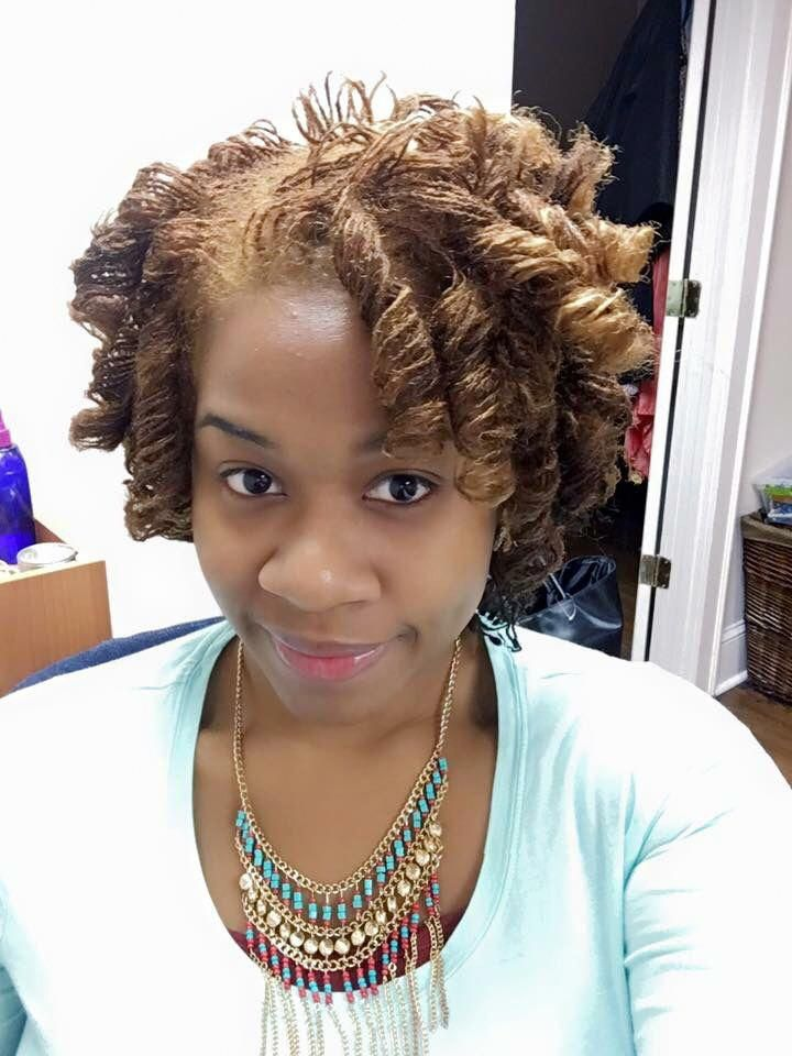 Short Black Hairstyles For Black Women Black Low Haircut Styles