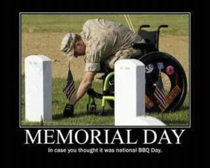 .Blessed America, Memorialday, Heroes, American Pride, National Bbq, God Blessed, Memories 11/9, Memories Day, Military