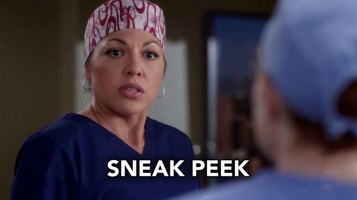 "Grey's Anatomy 12×07 Sneak Peek ""Something Against You"" (HD) #GreysAnatomy"
