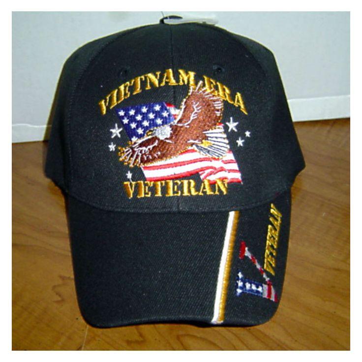 25 Best Ideas About Veteran Hats On Pinterest Vietnam