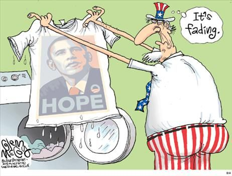 45 best images about political cartoons for kids on Pinterest ...
