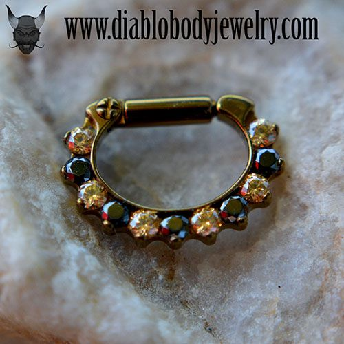 25 Best Ideas About Daith Piercing For Anxiety On