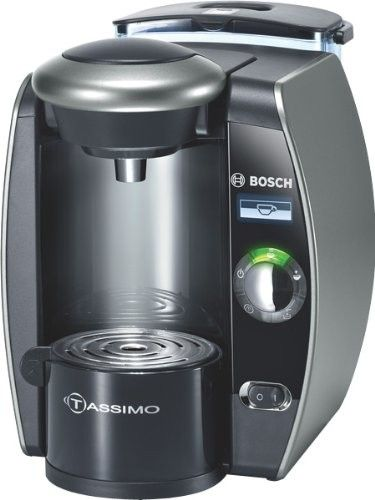 Bosch Tassimo Coffee Maker T65 £99.00   http://www.love-espresso.co.uk/coffee-machines.html/