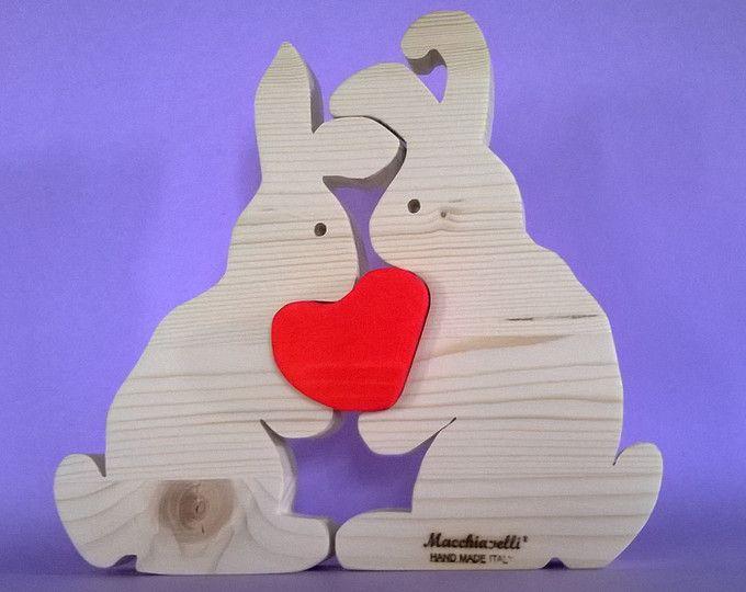 Houten speelgoed - dier puzzel - Moederdag-houten puzzel Hippo - educatief speelgoed - puzzel Toy - houten Swing - Kids-gifts - nijlpaarden familie --------------------------------------------------------------------------------------------------------- Op bestelling gemaakt ---------------------------------------------------------------------------------------------------------- Deze zijn nijlpaarden familie zijn zowel leuk en leerzaam en werden gedaan om het ontwikkelen van kids logisch…