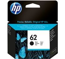 Impresora multifuncional HP Envy 5640 e-All-in-One - HP Store España