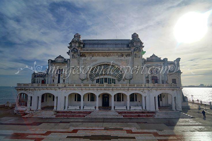 cazino ultrawide - constanta romania, casino ultrawide, Casino ultrawide, ultra large de casino