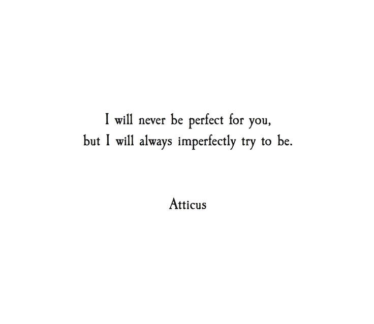 Atticus Quotes: 25+ Best Ideas About Deep Love Poems On Pinterest