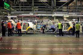 PLAN PYMES: Tips para Mejorar la Producción y Reducir Costos