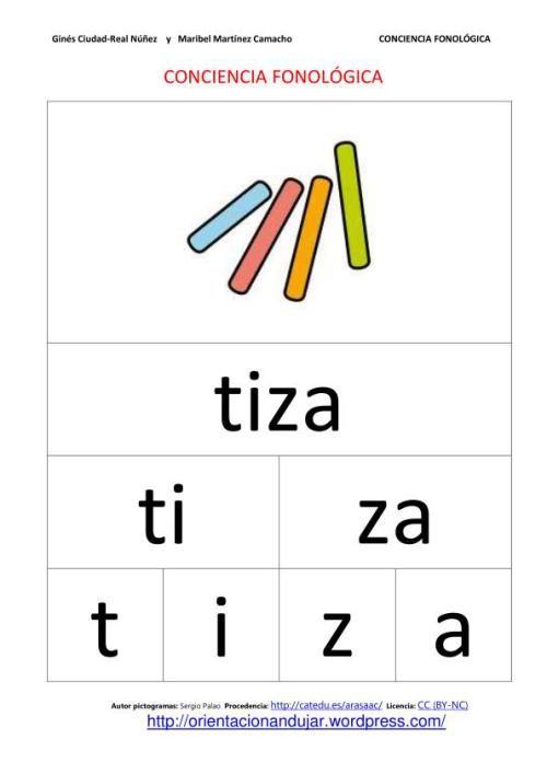 tiza-1
