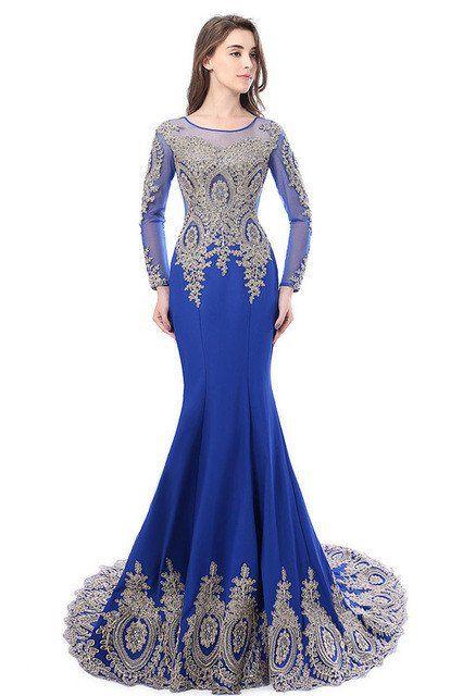 evening dresses wholesale ny